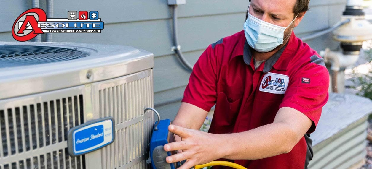 top-rated heating and air conditioning services
