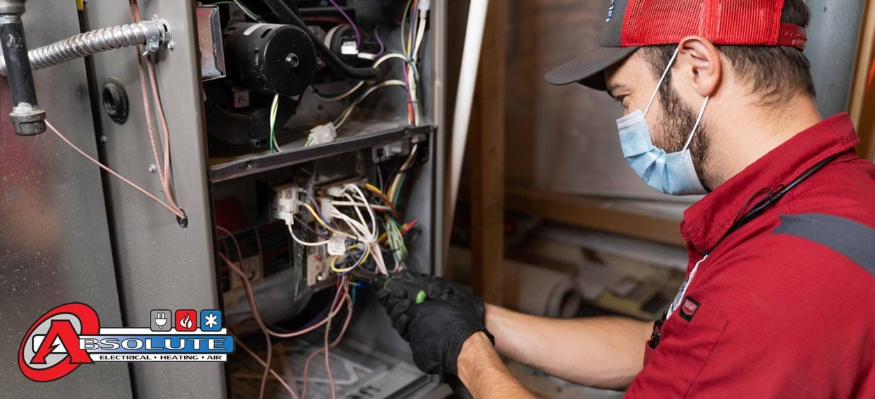 Denver emergency electricians | 24/7 Heater and AC Repair