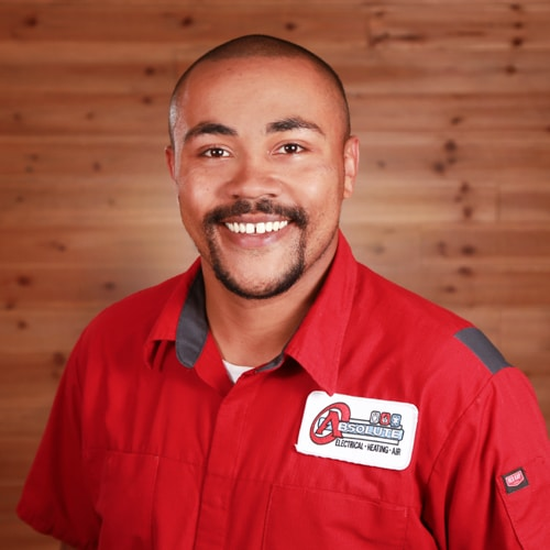 Jeremy-HVAC-Technician-Absolute-Electrical-Heating-and-Air-Denver-Colorado